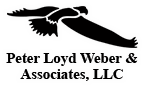 Boulder Divorce, Child Support & Adoption Attorney in Adams County Peter Loyd Weber & Associates