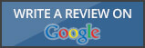 Boulder Divorce, Child Support & Adoption Attorney in Adams County Google Review Logo
