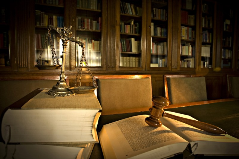 For the best misdemeanor defense, contact our Broomfield and Boulder misdemeanor defense attorneys. We have the experience necessary to successfully resolve these cases.