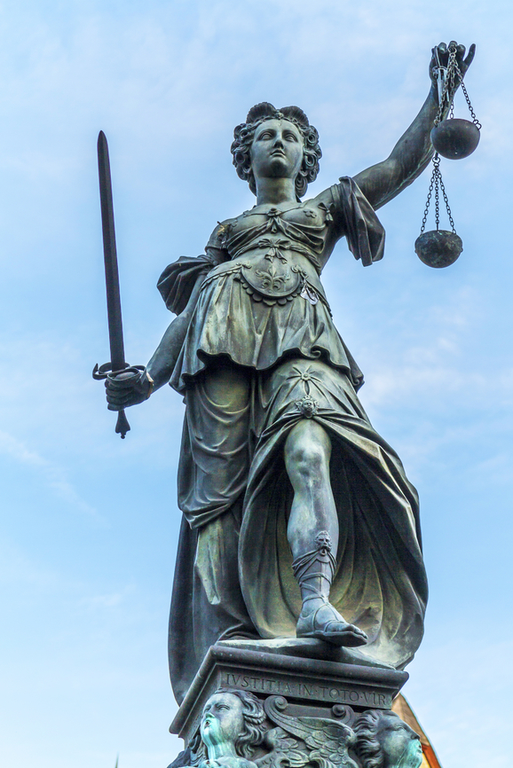 For the strongest violent crimes defense, you can rely on our Broomfield and Boulder violent crimes defense attorneys. We will aggressively defend you to help you favorably resolve your case.