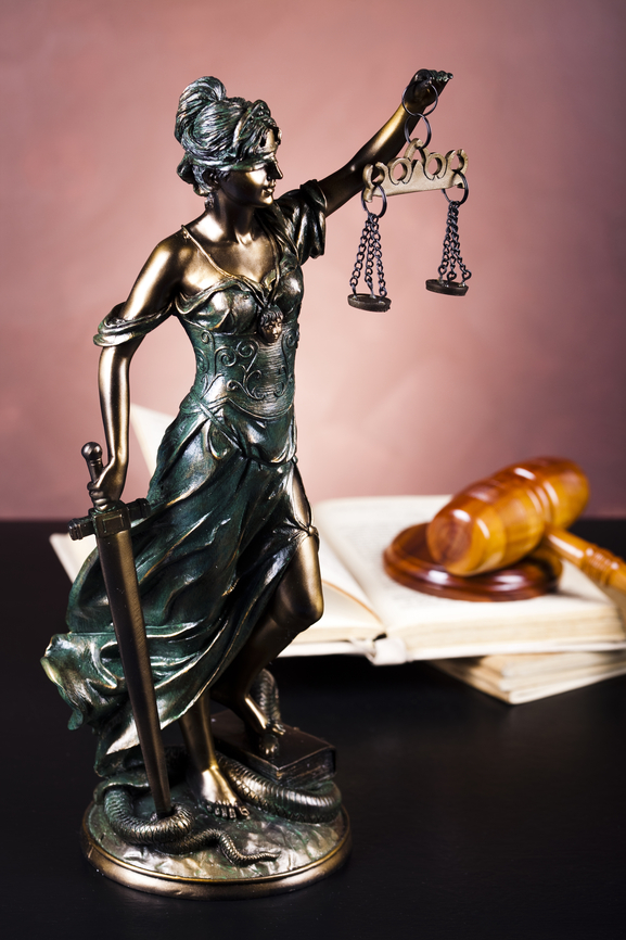 There can be many ways to effectively fight a DUI, and our Broomfield and Boulder DUI lawyers are skilled at building our clients the strongest possible DUI defense cases.