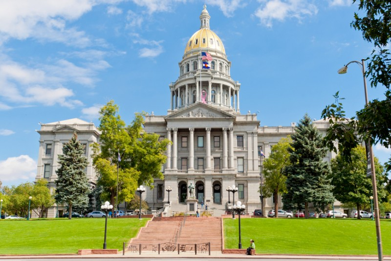 While there's been a lot of support for the 2015 Colorado felony DUI bill, here's a closer look at the possible costs and the current opposition. Contact us for the best DUI defense.