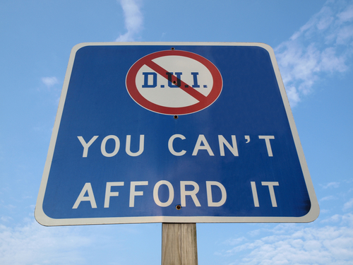 Are you wondering what Colorado DUI costs include and total? If so, check out this blog series. For the best DUI defense, contact us today.