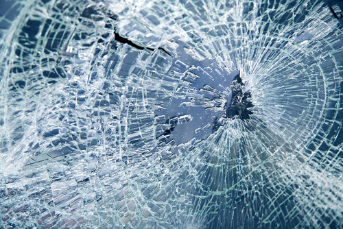 After rear-ending a vehicle and crashing into a home, the driver, a Northglenn woman, was recently arrested for DUI. Here's more on that DUI arrest. Contact us for the best DUI defense.