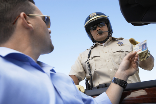 Here's an overview of what cops typically look for in motorists' behavior to serve as probable cause for DUI stops, our Adams County & Boulder DUI attorneys explain.