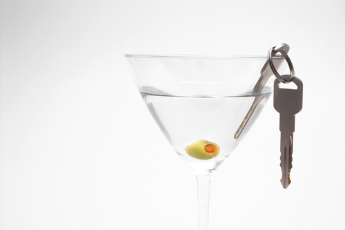 Understanding how you process alcohol – and the factors that can impact this – is important, a Boulder DUI attorney explains. Here's why.