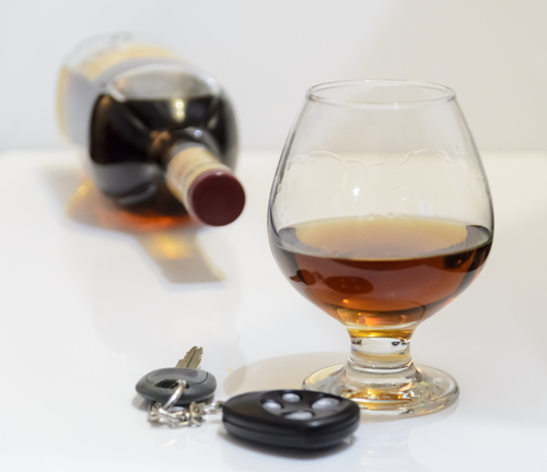 For helpful & important answers about the CO express consent law & DUI stops, read these FAQs, a Boulder DUI attorney explains. Contact us for a strong DUI defense.