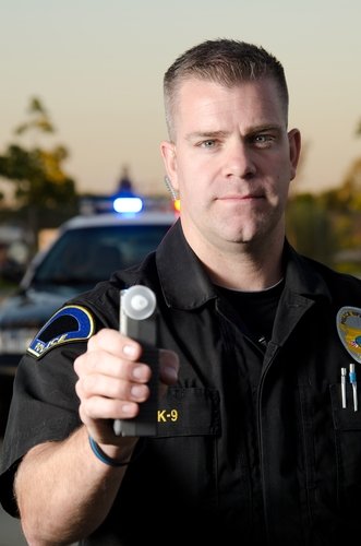 Factors to consider when deciding to submit to BAC tests in CO DUI stops