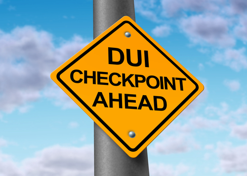 Upcoming DUI Crackdowns in CO
