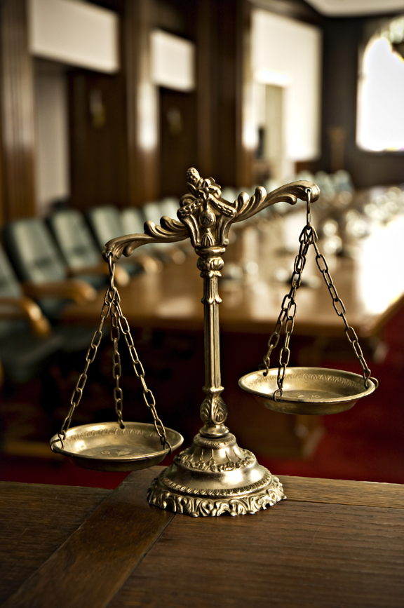 Missteps that Could Hurt a DUI Defense