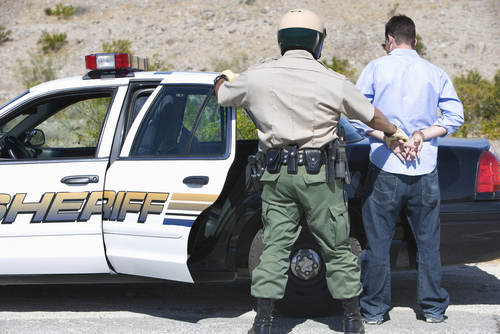 Ways You Can Get a DUI without Driving a Passenger Vehicle
