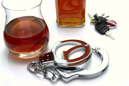 Myths about DUI Police Reports Dispelled