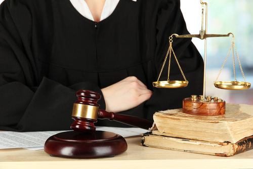 The consequences of missing a DUI court date or hearing