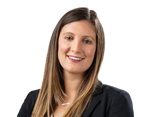 Boulder Divorce, Child Support & Adoption Attorney in Adams County